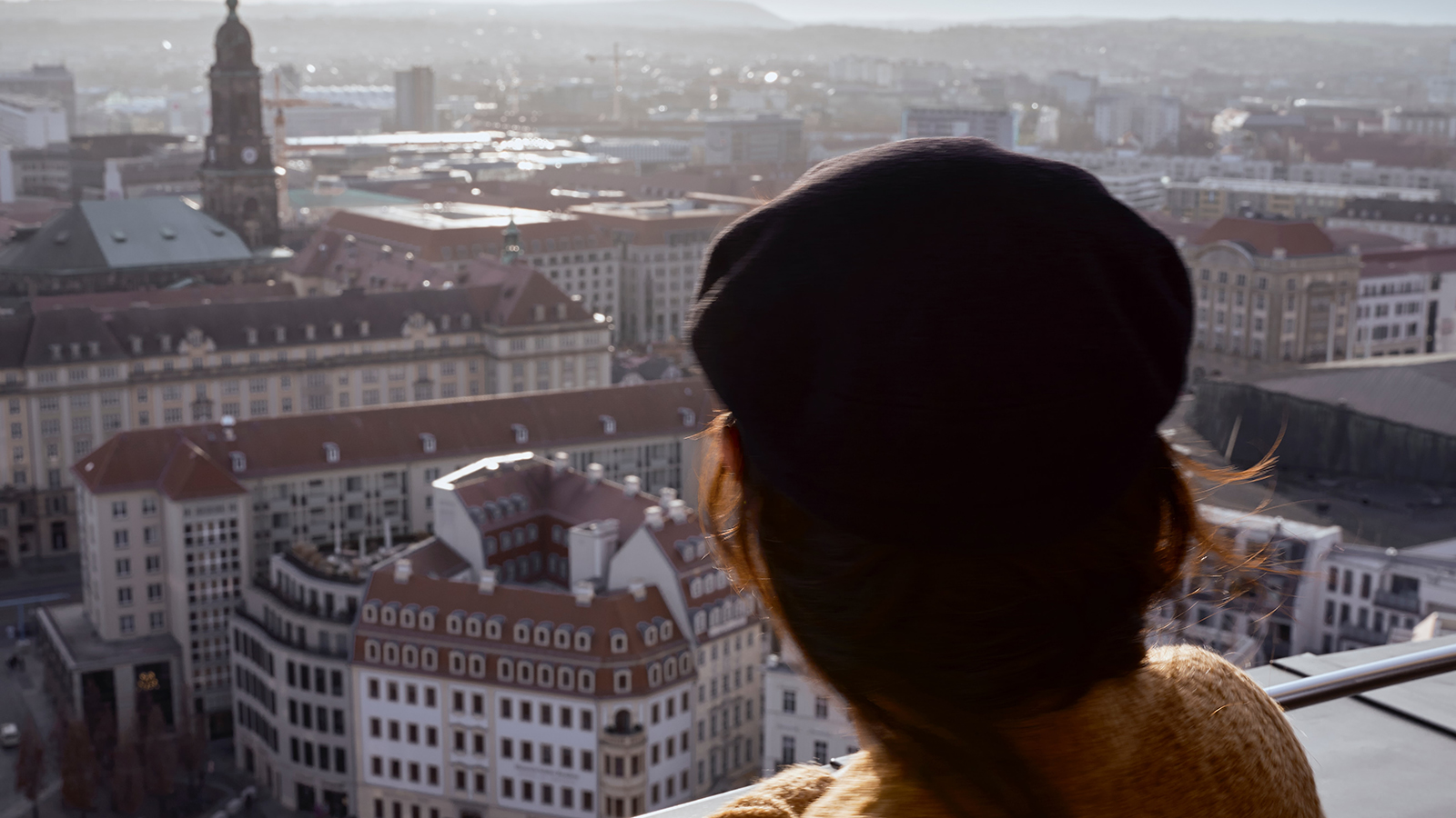 How to Prepare Your Kids to Attend College in Germany